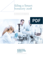 smart lab.pdf