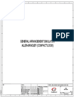 Ga Simulator Allen-bradley (Compactlogix)_rev.0