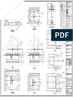 10 Pedestal Base Plate Details Bhe-tcm-b01-Dr-s-0907 (2)