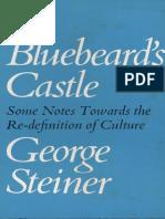 Steiner. In Bluebeard's castle.pdf
