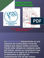 comunicacion-interauricular.pdf