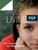 2. Reasons for living.pdf