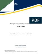 europol_programming_document_2019-2021.pdf