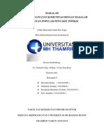 Cover Komunitas Kel 8-1
