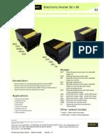 electronic-hooter-92-x-92-cutout.pdf