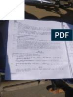 Class 10th question paper 2019.pdf