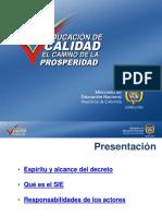 articles-251841_recurso_7.pptx