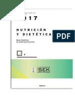 Alimentos Saludables y de Diseño Específico Alimentos Funcionales - Dr. Juan Carlos Espín de Gea