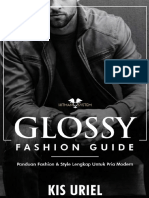 Glossy Fashion Guide.pdf