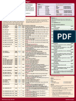egl-1-4-quick-reference-card.pdf