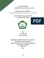 LAPORAN PPL PPG.docx