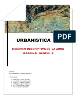 334040324-Memoria-Descriptiva-de-Ocopilla-Urba-4.pdf