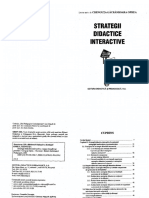 strategii-didactice-interactive-pdf-oprea.pdf