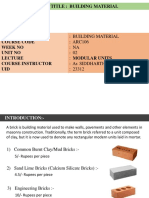 Lecture 5 - Modular Units.pdf