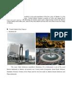 Jakarta Research