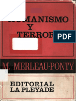224260627-LIBRO-Merleau-Ponty-Humanismo-y-Terror-pdf.pdf