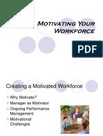 14120887 Effective Utilixzation of Human Resource Management