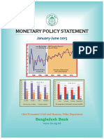 mps_janjun2015.pdf
