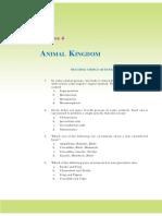 11 Biology Exemplar Chapter 4
