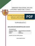 declinacion magnetica.docx