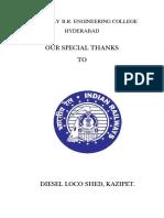 sample report -170722072420.pdf