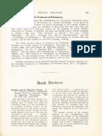 Kyky.pdf