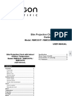 RMR391Pmanual.pdf