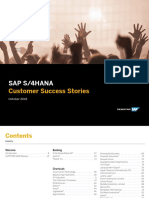 s4hana-customer-stories-oct-2018.pdf