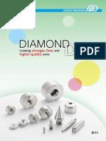 Die design B11.pdf