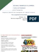 La seguridad vial en las carreteras. unfv.pdf