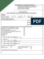 318806426 Colectie de Teste Psihologice