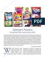 Deterjent_powder.pdf