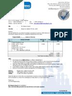 QKP1218 32 Transpak (Pvt) Limited