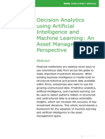 Analytics Artificial Intelligence Machine Learning 0817 1