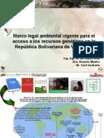 carlizdiaz.pdf