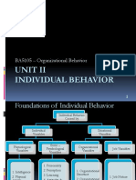 BA5105 – ORGANIZATIONAL BEHAVIOUR - UNIT - II.pdf