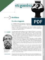 I_giambografi_arcaici_da_Bibliotheke_201.pdf