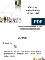 imunisasi.pptx