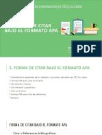 5-Forma_de_Citar_bajo_el_formato_APA.pdf