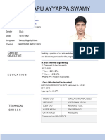 Resume_K.A Swamy_9000225343