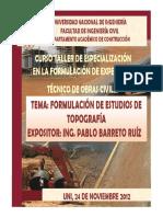 ING. PABLO BARRETO.pdf