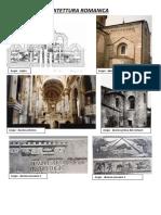 ARCHITETTURA ROMANICA.pdf