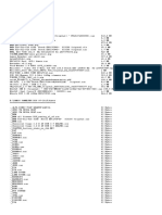 Liste_20.07.2015.pdf