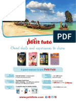 - PETIT FUTE - 3 in 1 communication package.pdf