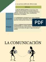 2 Lenguaje Comunicacion-1
