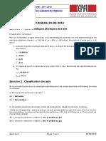 Corrigé1,2-Etudiants- 23.02.2012.pdf