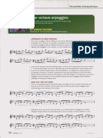 407830147-Violin-One-Octave-Arpeggios.pdf