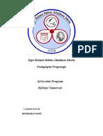 Nevelési program, helyi tantervek.pdf