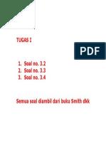 TUGAS-I-SMT-GENAP-2011