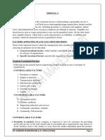 POM MODULE 2.pdf